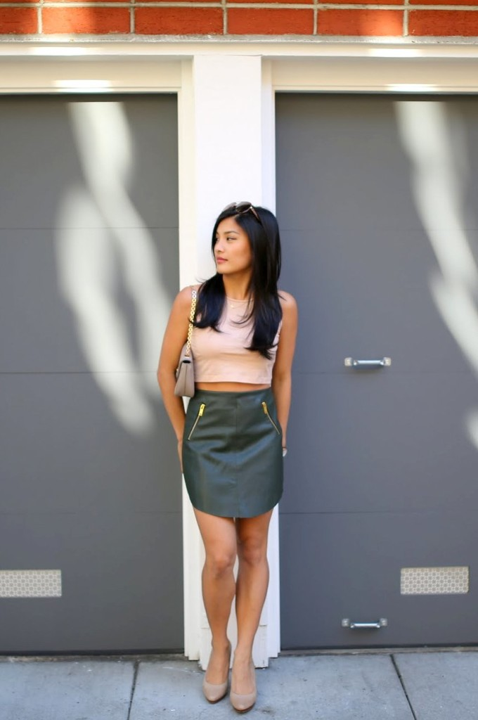 Zara_Leather-Skirt_Crop_Forever_Marc-Jacobs_6