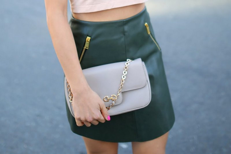 Zara_Leather-Skirt_Crop_Forever_Marc-Jacobs_8