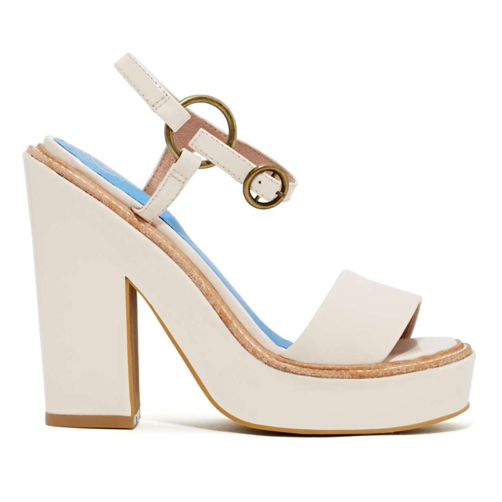 Jeffrey-Campbell-White-Platforms