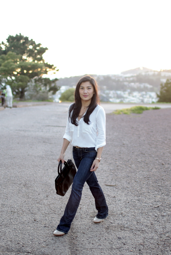 Zara_Joes-Jeans_Kate-Spade_1