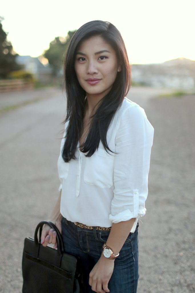 Zara_Joes-Jeans_Kate-Spade_4
