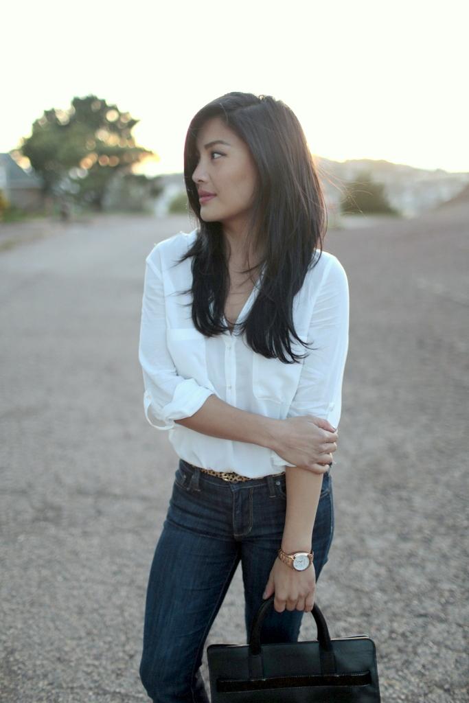 Zara_Joes-Jeans_Kate-Spade_5