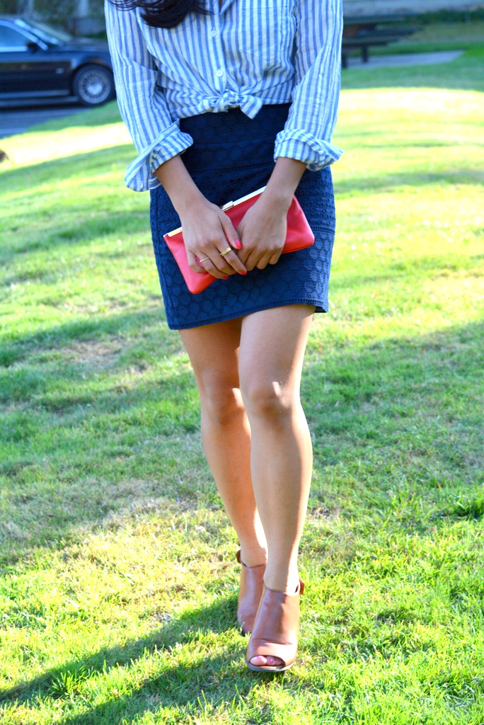 03-Jcrew_banana-republic_skirt_button-up_forever21