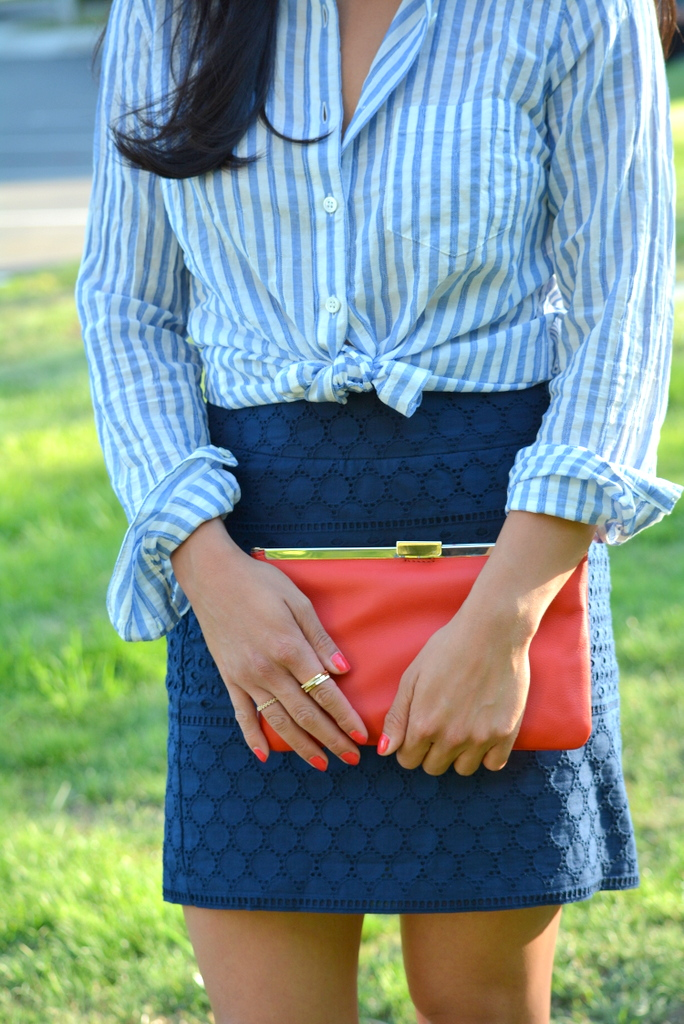 10-Jcrew_banana-republic_skirt_button-up_forever21